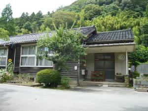 Omori_syougakkou