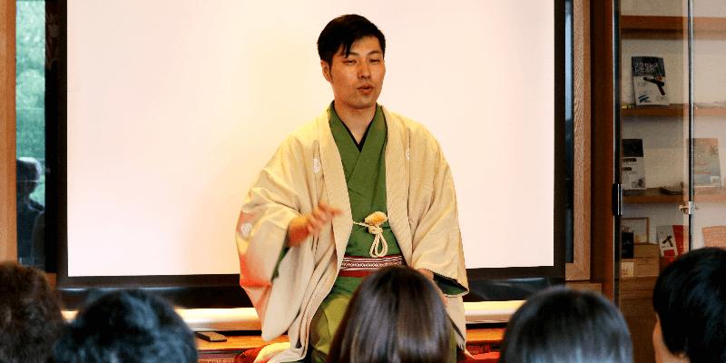sake_rakugo_sanma4-1